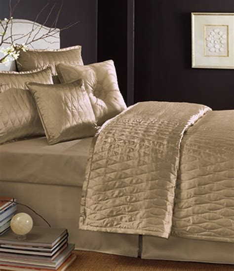 2013 candice bedding collection from dillards 2012 decorating desgin
