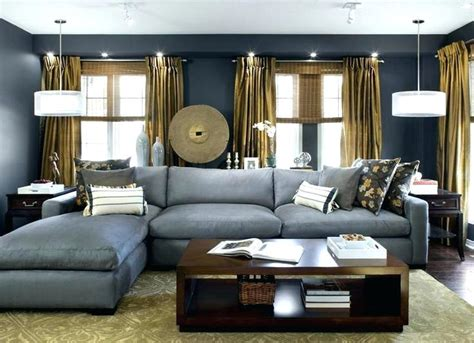 Gray And Gold Bedroom Ideas Awesome Gray And Gold Living Can I Paint A Plastic Bathtub Nude Sex In How To Fix Leaky Faucet Handle 2 Person Walk Changing Valve Replacing Overflow Drain Safety First 3 1 Mobile Home Replacement