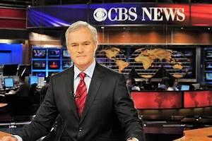 CBS Evening News is Expanding & Becoming More Cord Cutter ...