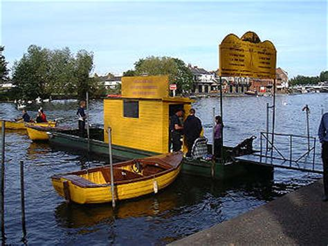 Boat Sales Windsor Uk by Boats For Sale In Colorado Springs Used Boats On Oodle