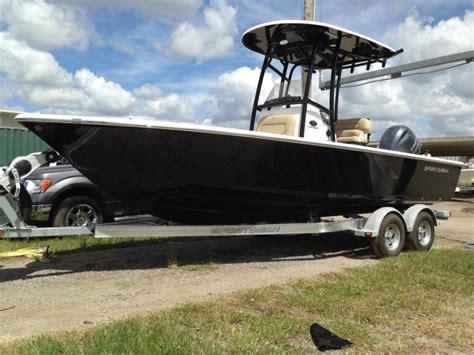 Custom Boat Cushions Orlando by Tandem Boat Trailer Ez Loader Boats For Sale