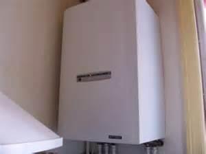 devis installation climatisation et pompe a chaleur lyon chaudi 232 re gaz frisquet 23kw avec ecs