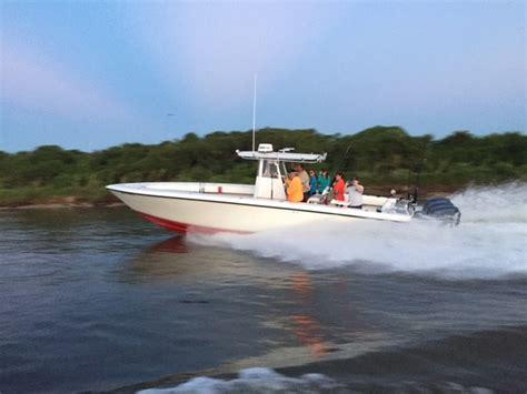 Offshore Fishing Boats Texas by Offshore Matagorda Sportfishing Deep Sea Fishing Trips