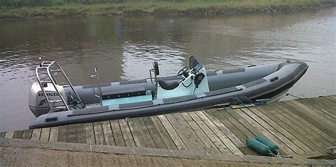 Inflatable Boats For Sale Plymouth by 17 Best Images About Inflatable Boats On Pinterest