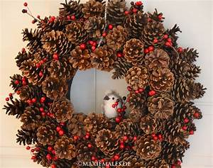 Weihnachtskranz Für Tür : die besten 25 ferien t r kr nze ideen auf pinterest sommergirlanden fr hlingskr nze und ~ Markanthonyermac.com Haus und Dekorationen