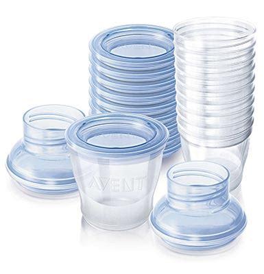 les 15 accessoires utiles voire indispensables pour l allaitement