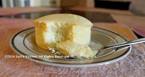 ricotta cheese cake recipes globally