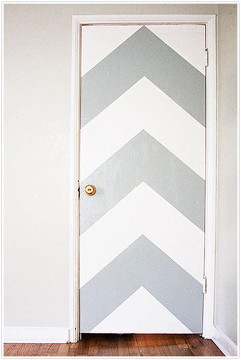 transformed door decor camille styles