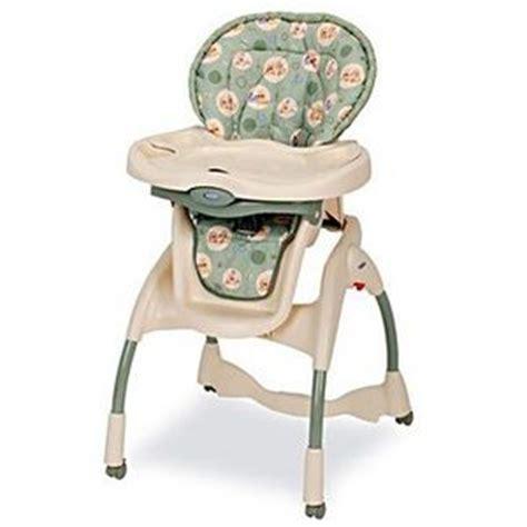 graco harmony high chair cover reanimators