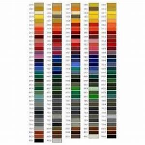 Ral Ncs Tabelle : descarga carta de colores gratis en pintura biz angar comprar pintura ~ Markanthonyermac.com Haus und Dekorationen