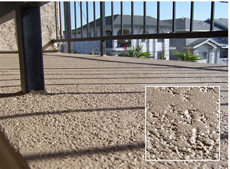 elastomeric deck coating plywood decks construction and waterproofing woolbright s