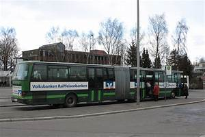 Bus Berlin Kiel : autokraft ~ Markanthonyermac.com Haus und Dekorationen