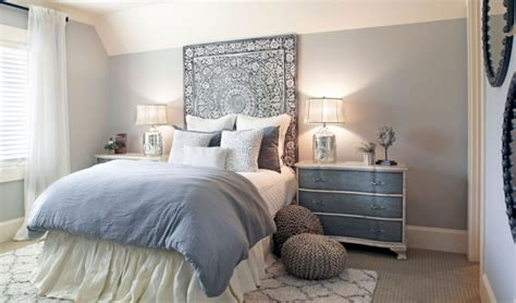 Easy And Clever Teen Bedroom Makeover Ideas-matchness.com