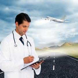 6 Trends Affecting Physician Jobs  Where Will You Work. Willamette Family Treatment Center. Best Rates For Electricity In Texas. City Of Los Angeles Parking Enforcement. List Of All College Degrees Voip Jitter Test. Sprinkler Pump Installation Cash For Gold Ny. Strategic Planning For It Moving Pods Calgary. American Express Small Business Network. What Can You Do With A Degree In Psychology