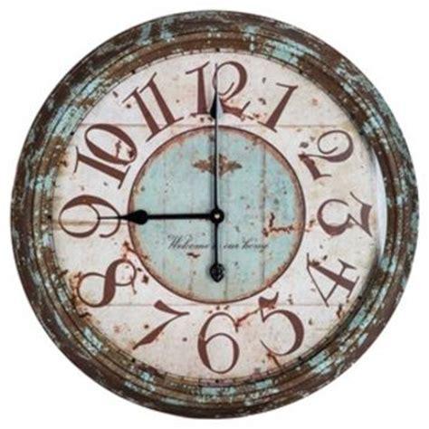shop hobby lobby clock on wanelo