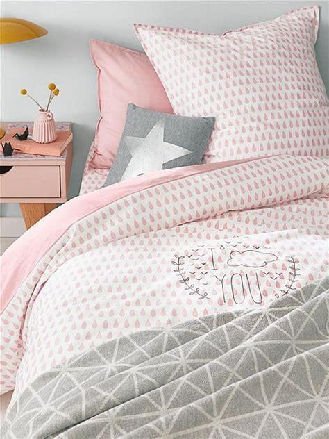 les 25 meilleures id 233 es concernant housses de couette sur couvre lits 201 dredons