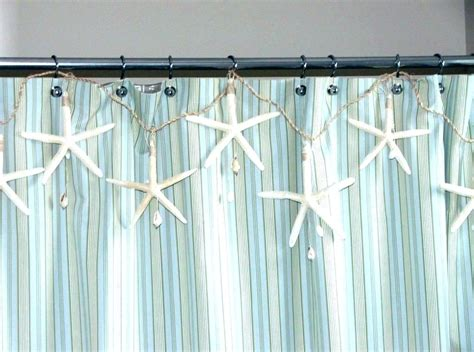 Beach Scene Shower Curtain Beach Shower Curtains Bath Basement Waterproofing Contractors Toronto Ceiling In Wet Flooring Options Homes With Walkout Install Window Concrete Apartments For Rent Utah Support Columns How To Build Bar