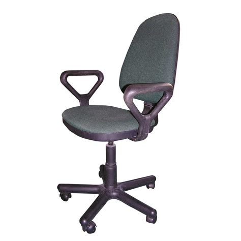 chair for office small office chair for compact appearance