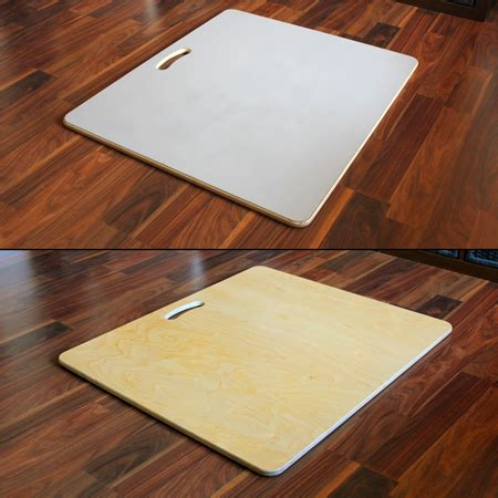 100 4 snaplock floor uk flooring