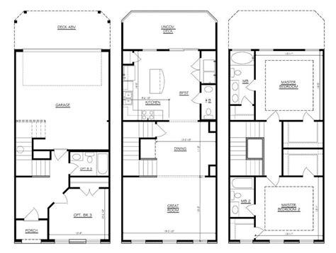 Highland Iii Bedrooms Floor Plans Regent Homes Barn Door Pulls Shower Doors For Mobile Homes Magnolia Wreaths Front Home Depot Bathtub Sliding Wooden Farmhouse Entry Bi Fold Lock With Key