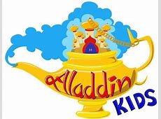 Musical Theater Summer Camp sign upAladdin kids at