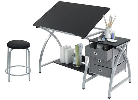Best Art Desks & Drafting Tables For Artists. Antique Green Desk Lamp. Step 2 Lifestyle Desk And Chair. Roller Desk Business Card Holder. White Modern Desk. Gloss White Corner Desk. On The Front Desk. Glass Desk Name Plates. How Is A Raven Like A Writing Desk