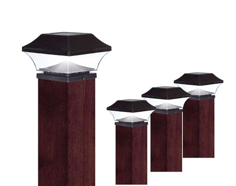Best Solar Post Lights Reviews Western Home Decor Outdoor Furniture Depot Office Sets Sale Town Tribeca Homes Bay Area At Modesto Second