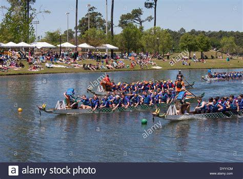 Dragon Boat Festival 2018 Myrtle Beach by Christian Davis Stock Photos Christian Davis Stock