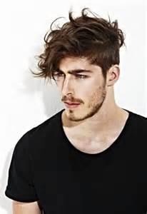 coupe de cheveux homme 2015 224 la new yorkaise