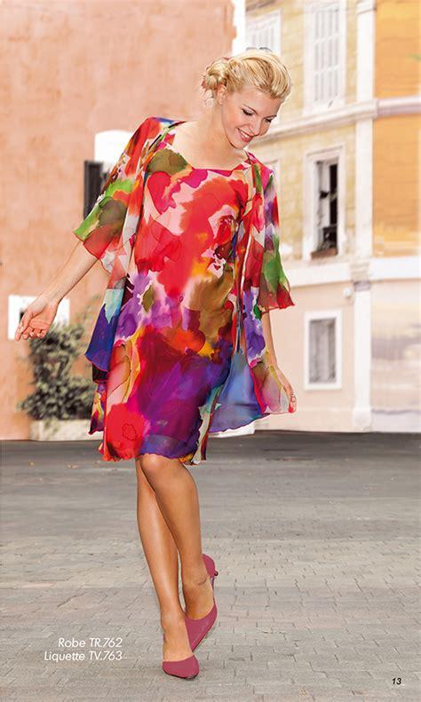 habits grande taille pour femme avec grand choix de marque 224 marseille pr 234 t 224 porter f 233 minin 224