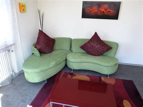 sofa neu beziehen kosten biedermeier sofa neu beziehen kosten with sofa neu beziehen kosten