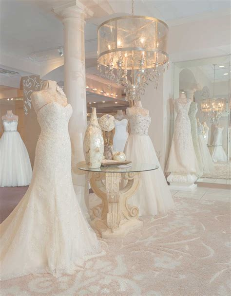 Store Of The Week Brickhouse Bridal Shop In Houston, Texas. Wedding Etiquette Groomsmen Gifts. Wedding Camera Tent Cards. Best Wedding Reception Background Music. Wedding Guide Maplestory. Wedding Accessories Michigan. Affordable Wedding Invitations In Divisoria. Wedding Programs For Reception. Wedding Suits Redditch