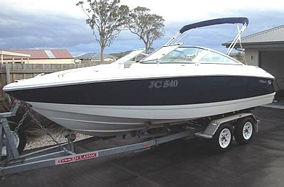 Cobalt Boats Victoria by Boats Yachts Cruisers And More At Dockside Boat Sales At