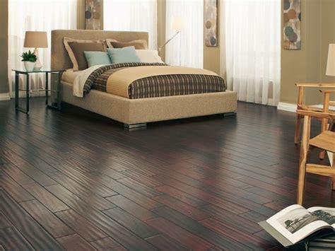 virginia mill works oxford mahogany flooring