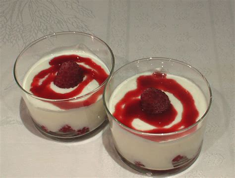 les petits ateliers des titounettes 187 un petit dessert simple et rapide