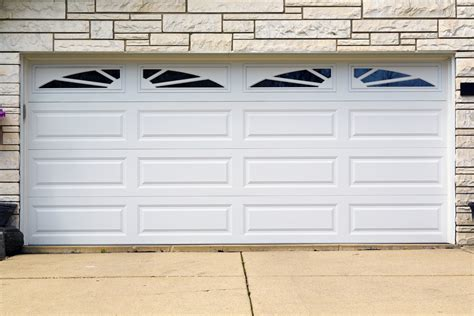 Garage Doors : Top-5-color-choices-for-garage-doors-debi-collinson-designs