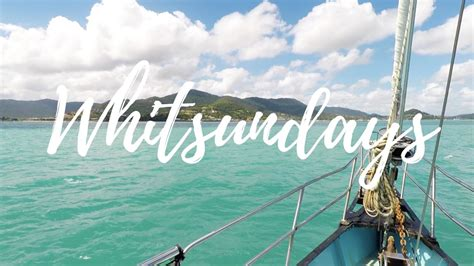 Whitsundays Party Boat by Whitsunday Islands Party Boat Adventure Youtube