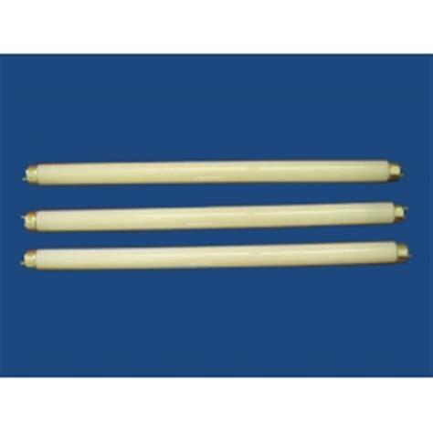 Narrow Band Uvb L Uk by Narrow Band Uvb Light Manufacturers Narrow Band Uvb Light