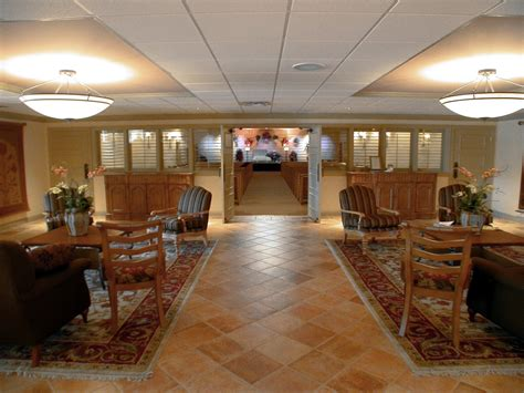 Funeral Homes Interior Design S  Modern Home Design Ideas