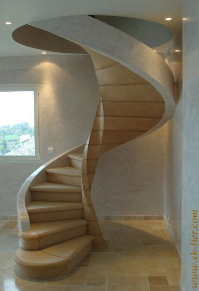 escalier colima 231 on en reconstitu 233 e stairs escaliers en colima 231 on