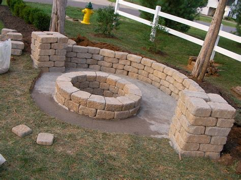 Creatively Luxurious Diy Fire Pit Project Here To Enhance. Drop Front Desk Hardware. Square Glass Coffee Tables. Granite Top Table. Desk With File Cabinets. Mainstays Student Desk Multiple Finishes. Standing Desk Conversion Kit. Computer Cabinet Desk. Cable Tray Under Desk