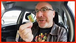 Ken's Vlog #187 - Back to Work, Lunch, Mail, 2 Pound Gummy ...