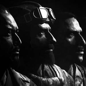 Zombies Pt XII Origins Music Video - Borderline Disaster ...