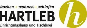 Böhmler Einrichtungshaus Gmbh : hartleb gmbh tischlerei einrichtungshaus k chen aus graz ~ Markanthonyermac.com Haus und Dekorationen