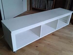 Ikea Möbel Weiß : hemnes regal wei in eisingen ikea m bel kaufen und verkaufen ber private kleinanzeigen ~ Markanthonyermac.com Haus und Dekorationen