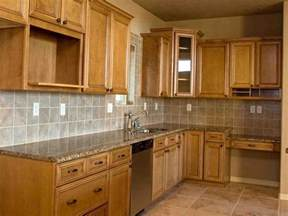 oak kitchen cabinets for your unfinished oak kitchen cabinet doors decor ideasdecor ideas