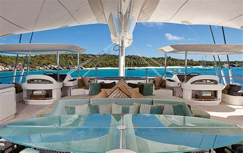 Catamaran A Vendre St Martin by Location Villas St Martin St Barth Vente Sxm Le