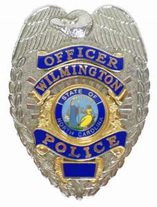 Wilmington, North Carolina - My Story | Cop Block