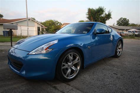 Omurtlak71 Carmax Car Purchase