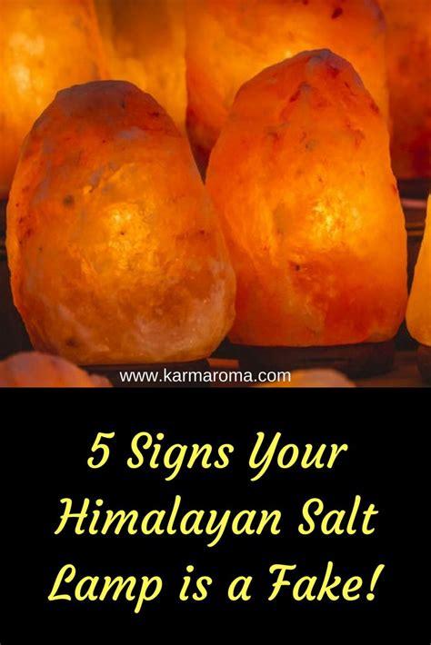1000 ideas about himalayan rock salt l on himalayan salt l himalayan salt